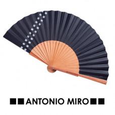 ABANICO - Parix