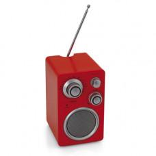 ALTAVOZ RADIO - Tuny