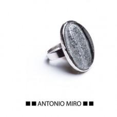 ANILLO AJUSTABLE - Hansok