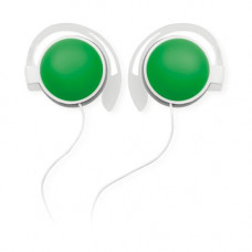 AURICULARES - Madox