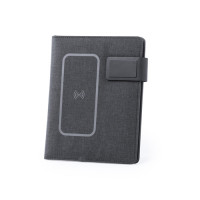 BLOC POWER BANK USB - Malvet