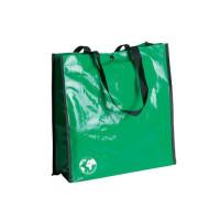 BOLSA - Recycle