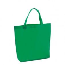 BOLSA - Shopper