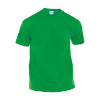 CAMISETA ADULTO COLOR - Hecom