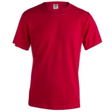 "CAMISETA ADULTO COLOR ""KEYA"" - Mc180-Oe"