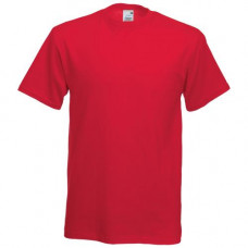 CAMISETA ADULTO COLOR - Original