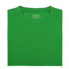 CAMISETA ADULTO - Tecnic Plus