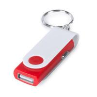CARGADOR COCHE USB - Hanek