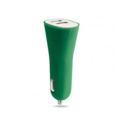 CARGADOR COCHE USB - Heyon