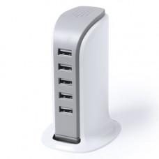 CARGADOR USB - Patsy