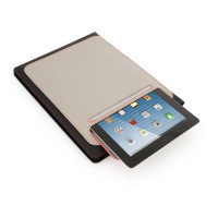 CARPETA FUNDA TABLET - Cora