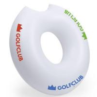 COLCHONETA - Donutk