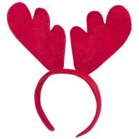 DIADEMA - Rudolph