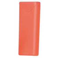 ESTUCHE - Bandage
