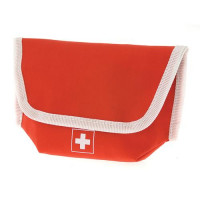 KIT EMERGENCIA - Redcross