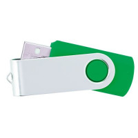 MEMORIA USB - Altix 8Gb