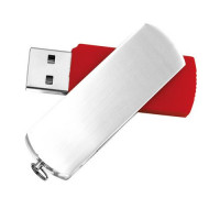 MEMORIA USB - Ashton 8Gb