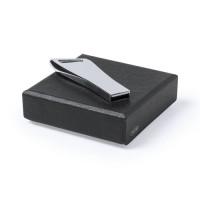 MEMORIA USB - Blidek 16Gb