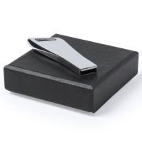 MEMORIA USB - Blidek 8Gb