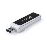 MEMORIA USB - Daclon 16GB