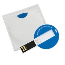 MEMORIA USB - Danel 8Gb