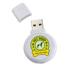MEMORIA USB - Desan 8Gb
