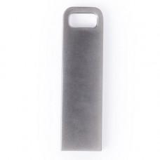 MEMORIA USB - Ditop 16Gb