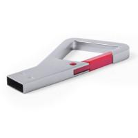 MEMORIA USB - Drelan 8GB