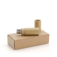 MEMORIA USB - Eku 16GB