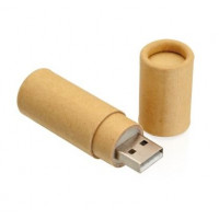 MEMORIA USB - Eku 8Gb