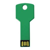 MEMORIA USB - Fixing 4Gb