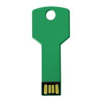 MEMORIA USB - Fixing 8GB
