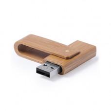 MEMORIA USB - Haidam 16GB