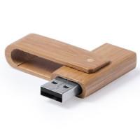 MEMORIA USB - Haidam 8Gb