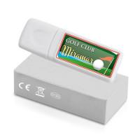 MEMORIA USB - Hedel 8Gb