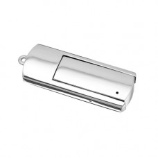 MEMORIA USB - Krom 16GB