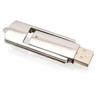 MEMORIA USB - Krom 8Gb