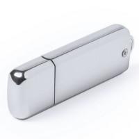 MEMORIA USB - Ledin 8Gb