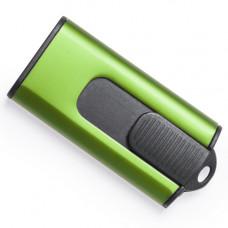 MEMORIA USB - Lursen 8Gb
