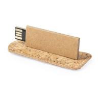 MEMORIA USB - Nosux 16Gb