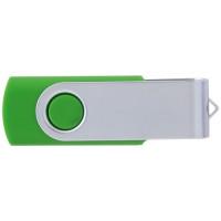MEMORIA USB - Rebik 16Gb