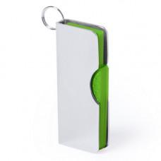MEMORIA USB - Sokian 8Gb