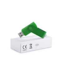 MEMORIA USB - Survet 16GB