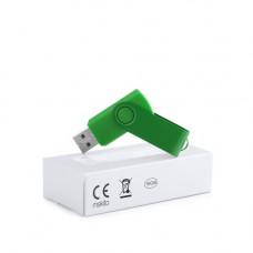 MEMORIA USB - Survet 16GB