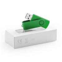 MEMORIA USB - Survet 8GB