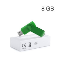 MEMORIA USB - Survet 8Gb