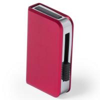 MEMORIA USB - Tiban 8GB