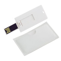 MEMORIA USB - Tivox 8Gb