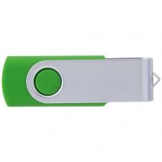MEMORIA USB - Togu 4Gb