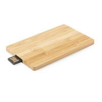 MEMORIA USB - Zilda 16Gb